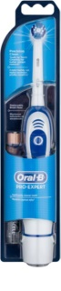 Oral B Battery Precision Clean D4 Batteridriven tandborste