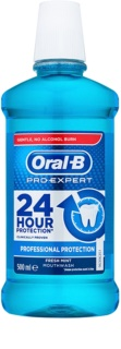 Oral B Pro-Expert Professional Protection στοματικό διάλυμα