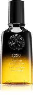 Oribe Gold Lust поживна олійка для волосся
