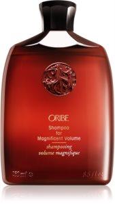 Oribe Magnificent Volume šampon za volumen tankih las