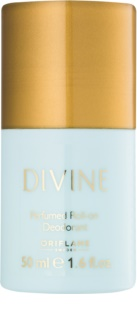Oriflame Divine Roll-On Deodorant  for Women
