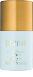 Oriflame Divine dezodorans roll-on za žene