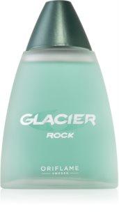 Oriflame Glacier Rock Eau de Toilette unisex