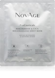 Oriflame NovAge ProCeuticals hydratačná a vyživujúca pleťová maska
