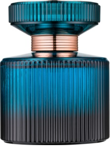 Oriflame Amber Elixir Crystal eau de parfum para mulheres