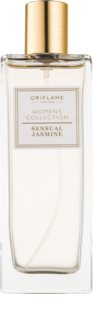 Oriflame Women´s Collection Sensual Jasmine toaletna voda za žene