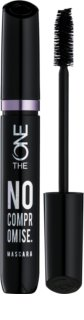 Oriflame The One No Compromise Mascara For Long And Full Lashes