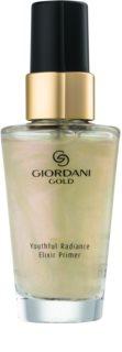 Oriflame Giordani Gold aufhellender Make-up Primer
