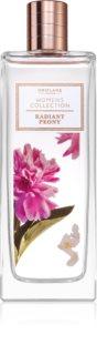 Oriflame Women´s Collection Radiant Peony toaletna voda za ženske 75 ml