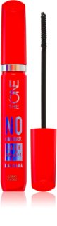 Oriflame The One No Compromise Lash Styler Mascara For Long And Full Lashes