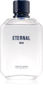 Oriflame Eternal toaletná voda pre mužov