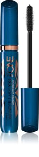 Oriflame The One Wonder Lash 5 in1 XXL Waterproef Mascara