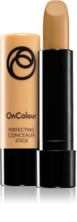 Oriflame On Colour Concealer In Stick