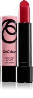 Oriflame OnColour baume à lèvres teinté