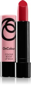Oriflame On Colour bálsamo labial con color
