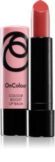 Oriflame On Colour balzam za toniranje za usne