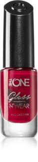 Oriflame The One Gloss N'Wear lak za nokte