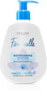 Oriflame Feminelle Gel for Intimate Hygiene