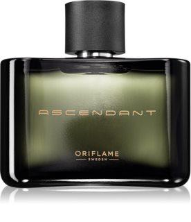 Oriflame Ascendant Eau de Toilette for Men