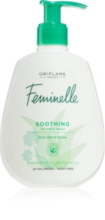 Oriflame Feminelle Feminine Wash with Calming Effect