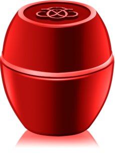 Oriflame Tender Care balzam za usne s ružinim uljem