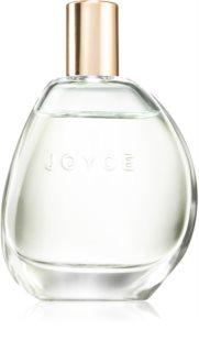 Oriflame Joyce Jade eau de toilette pour femme