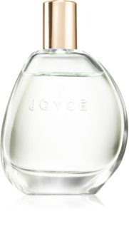 Oriflame Joyce Jade eau de toilette para mujer