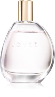 Oriflame Joyce Rose eau de toilette para mujer