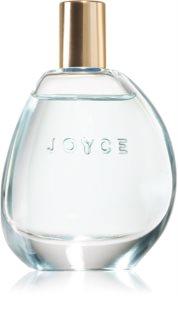 Oriflame Joyce Turquoise toaletná voda pre ženy