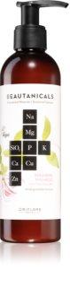 Oriflame Beautanicals obnovující šampon