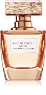 Oriflame Giordani Gold Essenza Blossom Eau de Parfum Til kvinder
