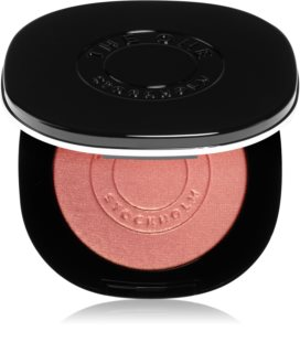 Oriflame The One Puderrouge