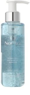 Oriflame Novage proizvod za skidanje šminke za oči