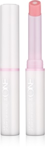 Oriflame The One Lip Spa bálsamo labial SPF 8