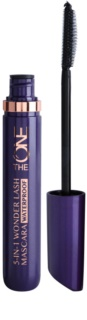Oriflame The One Wonder Lash 5 in1 туш для вій 5 в 1 водостійка