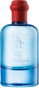 Original Penguin Original Blend eau de toilette per uomo