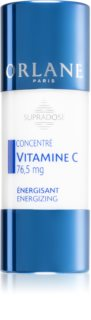 Orlane Supradose Energizing And Protective Concentrate with Vitamine C