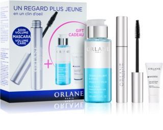Orlane Eye Makeup kit di cosmetici I. da donna