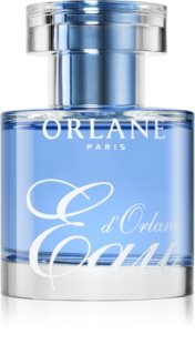 Orlane Eau d'Orlane toaletní voda pro ženy