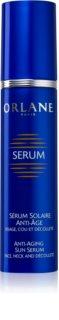 Orlane Sérum Solaire Anti-Age serum za lice za reduciranje znakova starenja