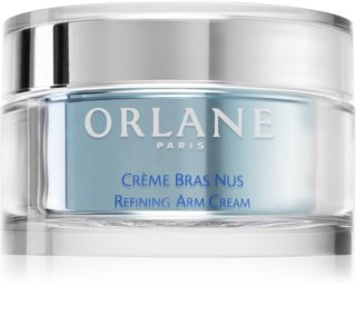 Orlane Body Care Program Verstevigende Crème voor Oksels