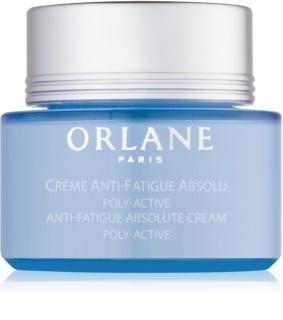 Orlane Absolute Skin Recovery Program creme revitalizante para pele cansada