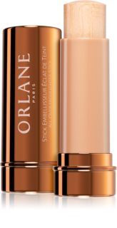 Orlane Make Up kremasti highlighter u sticku