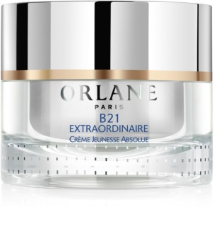 Orlane B21 Extraordinaire Absolute Youth Cream