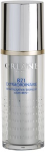 Orlane B21 Extraordinaire sérum antienvejecimiento