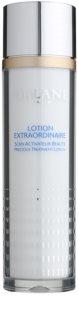 Orlane B21 Extraordinaire Lotion третиране за разкрасяване на кожата