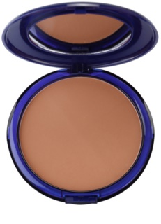Orlane Make Up terra abbronzante compatta
