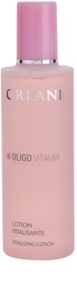 Orlane Oligo Vitamin Program Revitaliserende toner til sensitiv hud