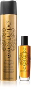Orofluido Beauty Cosmetic Set II. (for All Hair Types) for Women