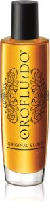 Orofluido Beauty Elixir Oil For All Types Of Hair